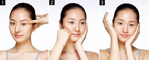 1432887919-massage-d-mat-kieu-han--2-