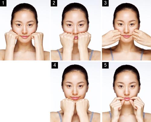 1432887919-massage-d-mat-kieu-han--4-