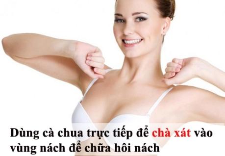 tam-biet-mui-hoi-nach-kho-chiu-ngay-he-tri-hoi-nach-bang-nguyen-lieu-thien-nhien--13--1464136790-width500height347