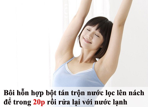 tam-biet-mui-hoi-nach-kho-chiu-ngay-he-tri-hoi-nach-bang-nguyen-lieu-thien-nhien--14--1464136790-width500height362