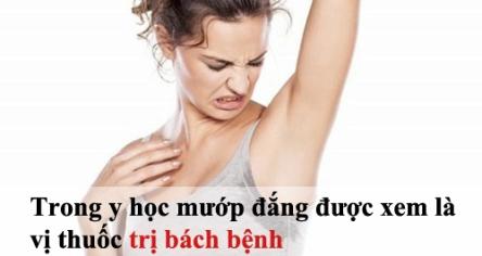 tam-biet-mui-hoi-nach-kho-chiu-ngay-he-tri-hoi-nach-bang-nguyen-lieu-thien-nhien--16--1464136790-width500height266