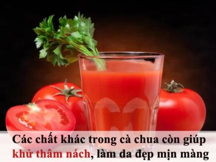 tam-biet-mui-hoi-nach-kho-chiu-ngay-he-tri-hoi-nach-bang-nguyen-lieu-thien-nhien--6--1464136790-width500height375